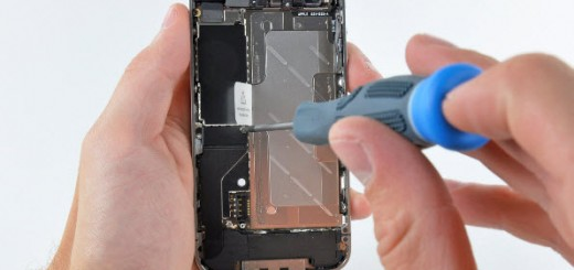 iphone_4_repair